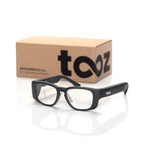 toozDevKit tooz developer kit